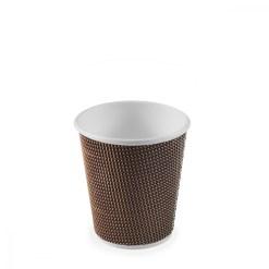 Papierový pohár PREMIUM 280 ml