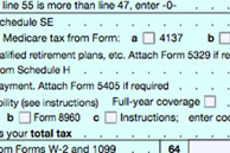 Best Free Fillable Forms Tax Forms A Free Fillable Forms