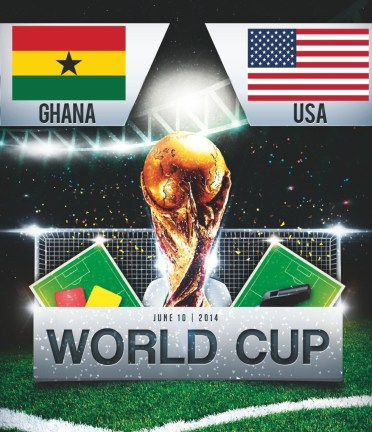 ghana-vs-united-states-world-cup-2014