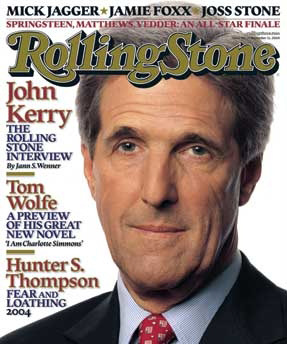 Image result for photo of senator kerry