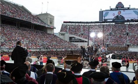 「university」の画像検索結果