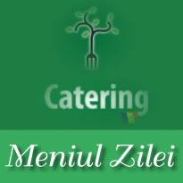 MENIUL ZILEI -scoli – 17.09.2018 – LUNI