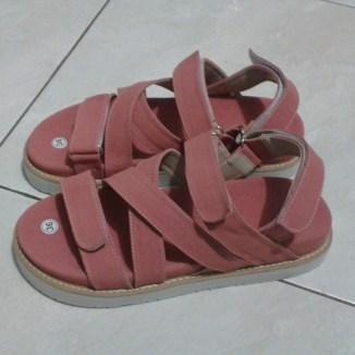 dovy-pink-hellena