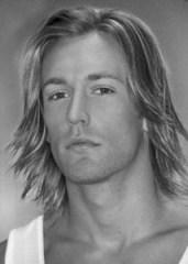 corte-de-cabelo-masculino-longo-13