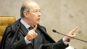 Ministro do STF, Celso de Mello proferiu, em Plenário, um voto histórico