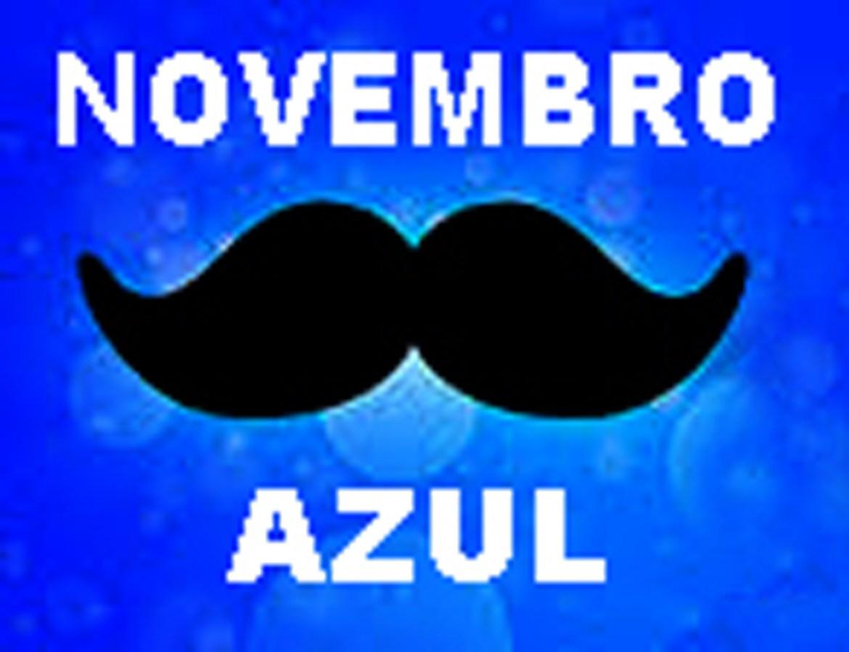 O Barbeiro Novembro Azul