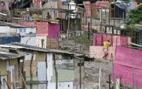 2011-12-22_brasil-tem-11-milhoes-de-pessoas-vivendo-em-moradias-irregulares_gg