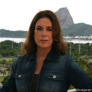 Mary Del Priore é historiadora, professora universitária e autora de obras como História das Mulheres no Brasil (ed. Contexto), vencedor dos prêmios Jabuti e Casa Grande e Senzala, e Histórias e Conversas de Mulher (ed. Planeta), em que acompanha avanços femininos desde o século 18.