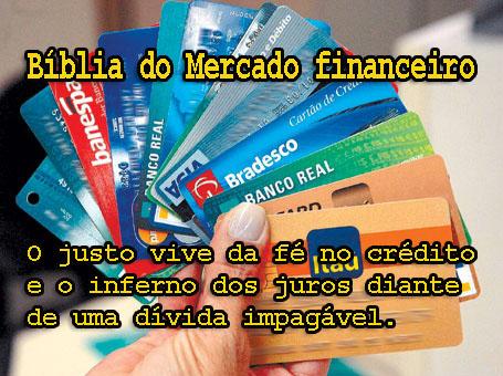 pedir-cartao-de-credito