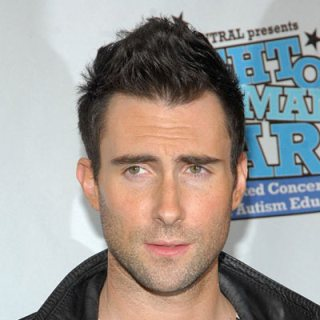 Adam-Levine-Faux-Hawk-
