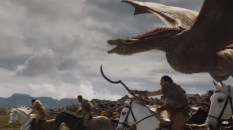 Exército de Daenerys