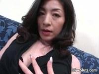 熟年離婚してポルノビデオ出演で久しぶりの性交をする素人の五十路おばさんの日活 無料yu-tyubu