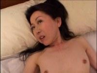 六十路熟女が高齢者の夫婦の営みに飽きて破廉恥な性交してる熟年の夜/60ブログ