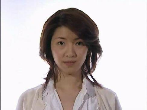 昭和の五十路熟女が熟年夫婦no夜/生活で激しいセックスをするおめこな日活 無料 鳥居聖子おばさん