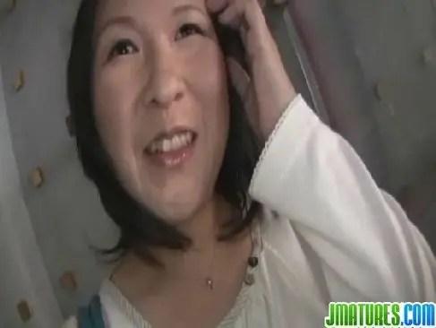 40歳の素人の普通のおばさんが熟年夫婦 夜の生活に飽きて浮気しておめこしてるjyukujo506070