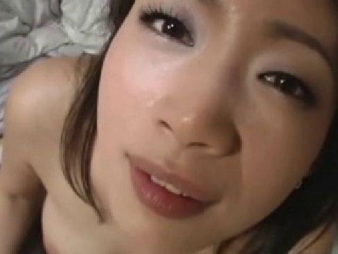 熟年女優の友田真希が素人宅で個人撮影でおまんこしてる日活塾女性雑誌40代写