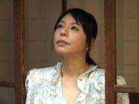 昭和の50歳の熟女おばさんが近親相姦の快感におめこを濡らしてる日活 無料yu-tyubu