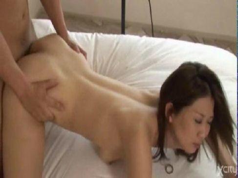40代の長身美熟女が中高年の夫婦生活のマンネリを浮気セックスで解消するおばさんの動画編集