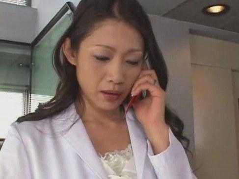 借金を返済できずおまんこを犯される四十路熟女妻の日活 無料yu-tyubu田舎