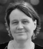 Anna Šabatová VOLP, obase.cz