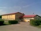 velke-prilepy-hlavni-budova, ženská věznice foto. Obase.cz