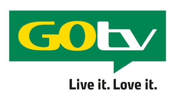 GOtv Channels and Packages