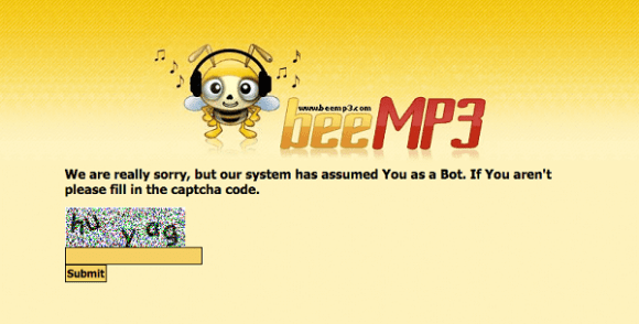 BeeMP3 is one of the best free music download sites like MP3BOO.