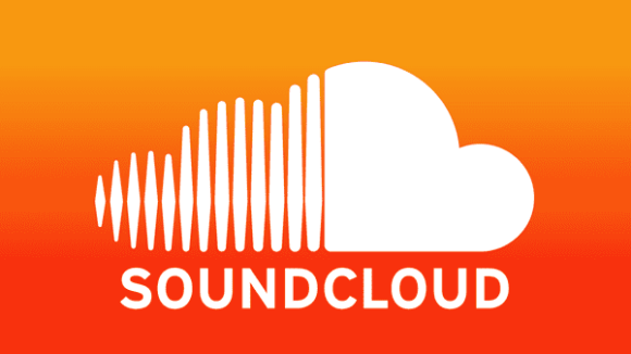 SoundCloud is one of the best free music download sites like MP3BOO.