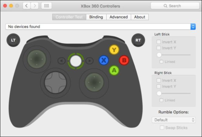 How To Connect Xbox One Controller To MAC