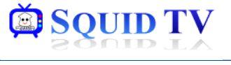 SquidTV