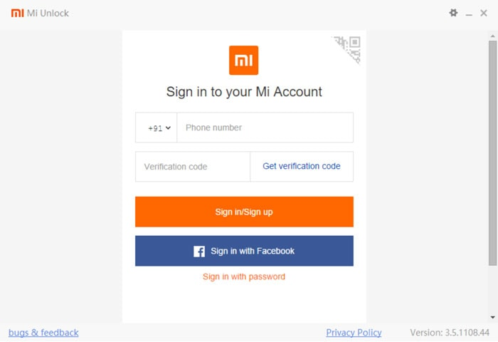 How To Unlock The Xiaomi Redmi Note 9 Pro Bootloader