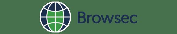 Browsec Chrome VPN extention