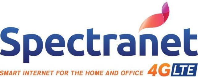 Spectranet Internet Data Plans and Tariffs