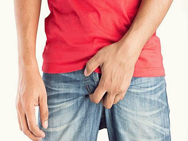 5 Obat Gatal Selangkangan di Apotik Yang Paling Ampuh