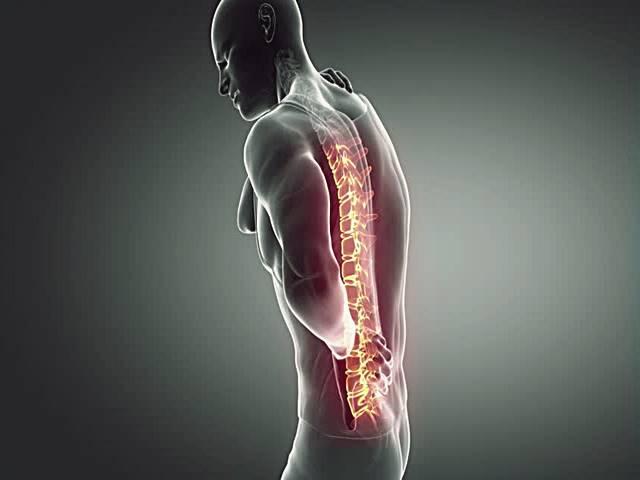 9 Obat Pengapuran Tulang & Penyebabnya – Belakang, Lutut, Leher, Kaki