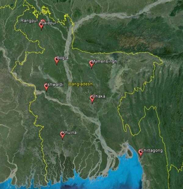 BD-map1