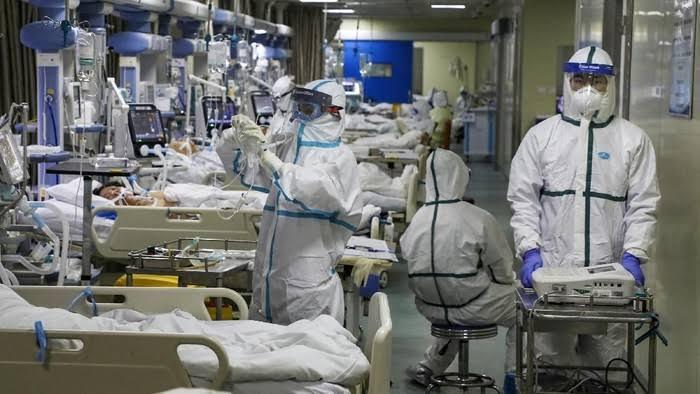Pasien Rematik Perlu Terus Jalani Terapi Imunosupresif Di Saat Pandemi COVID-19