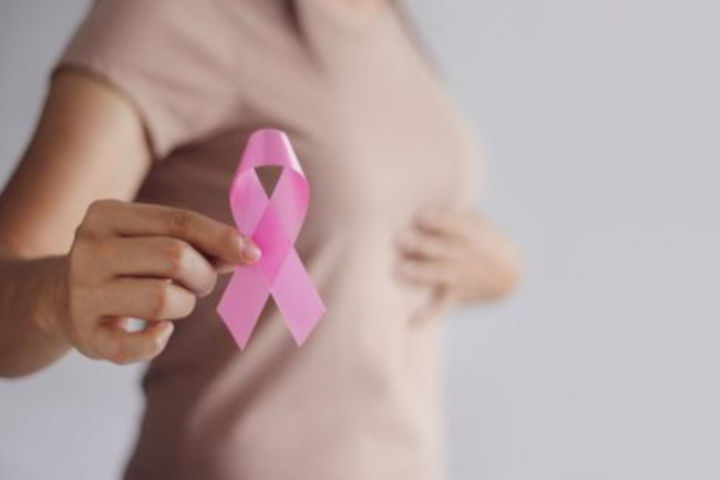 Obat Kanker Payudara Herceptin Dapat Saingan Baru