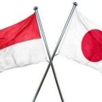 kerjasama Indonesia-Jepang di bidang kesehatan