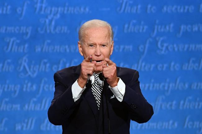 Joe Biden Ajukan Proposal Bantuan Pandemi US$ 1,9 T, Republik Nilai Terlalu Mahal