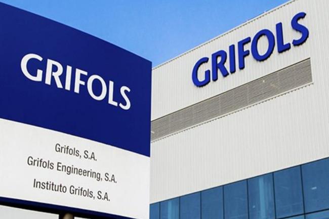 Grifols Mulai Uji Klinis Terapi Antibodi Imunoglobulin Buat COVID-19