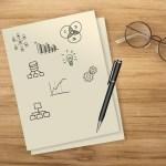 【初心者向けHTML講座】書き方の基本ルールとタグの使い方