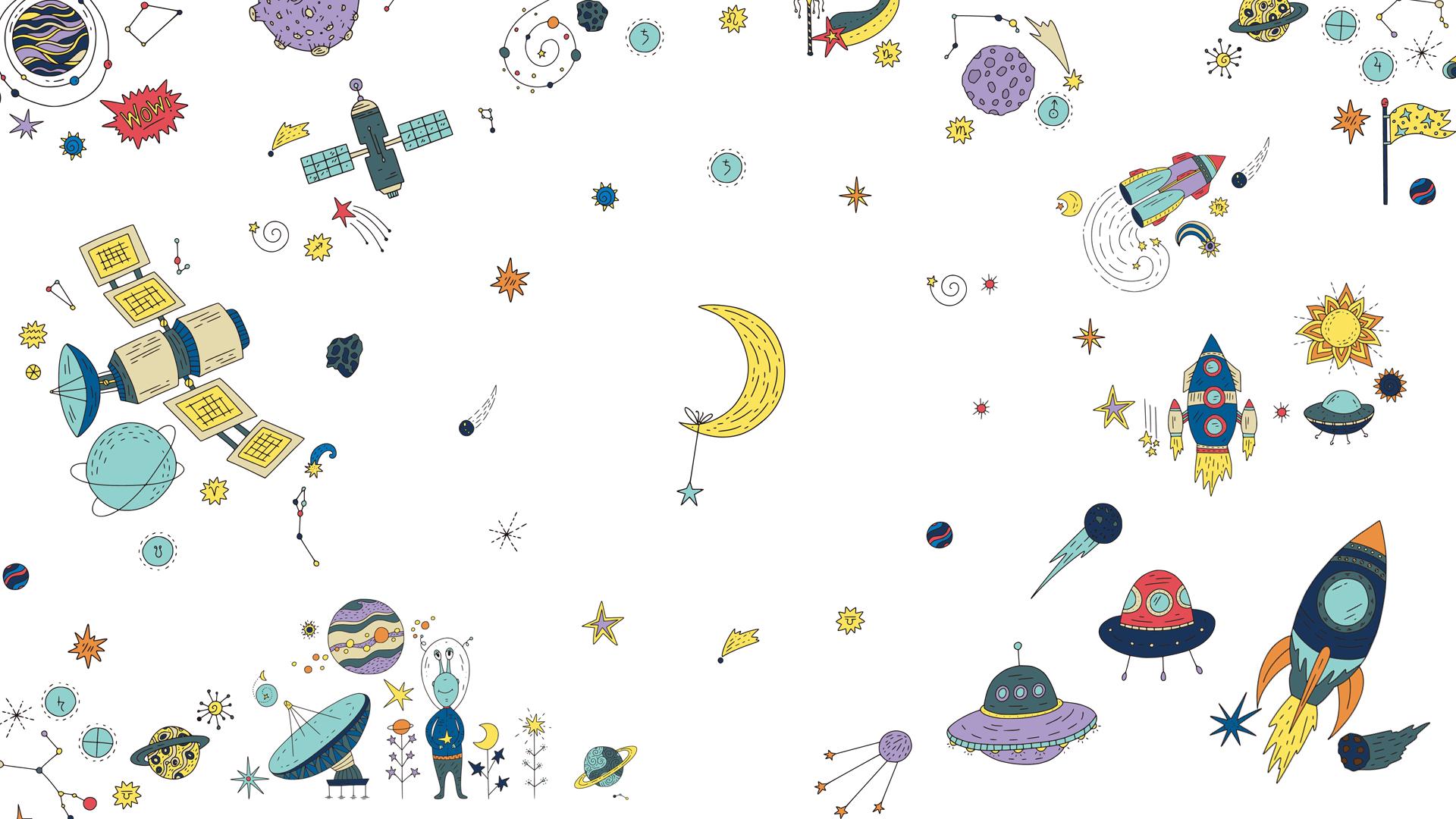 2020 六世占星 相性 六 世