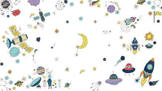 性格 天星術 下弦の月
