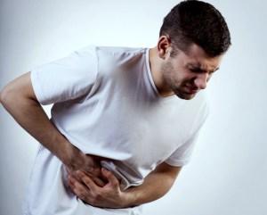 Cara Mengatasi Diare secara Alami