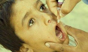 Pengobatan penyakit difteri secara tradisional