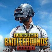 pubg mobile asiafirstnews