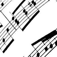 op. 7, czyli [opus siódme]