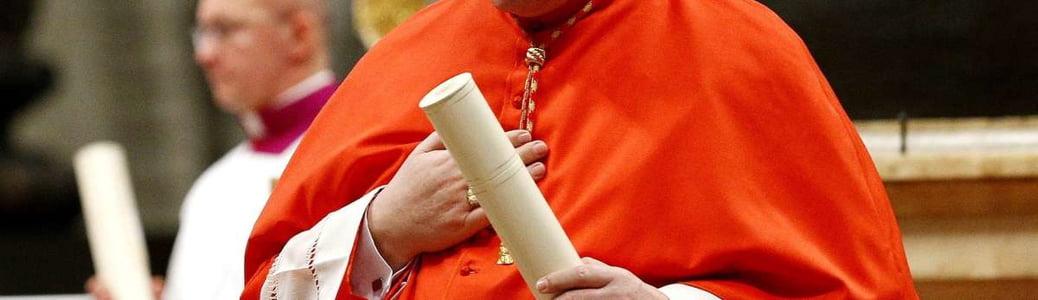 Ekscelencja, eminencja, magnificencja