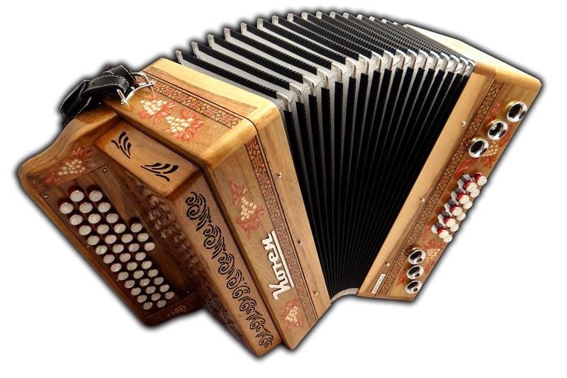 Harmonia - źródło: http://harmonika.najblog.si/